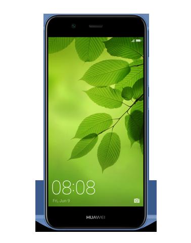 Huawei Nova 2 ремонт