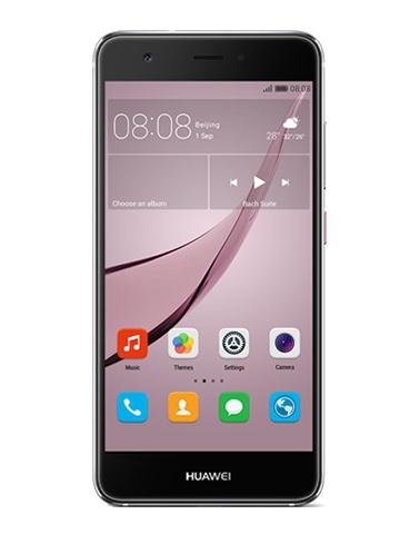 Huawei Nova ремонт