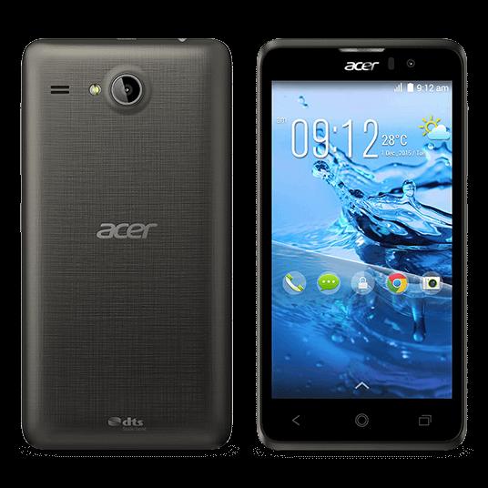Acer Liquid Z520 ремонт