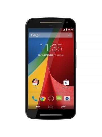 Motorola Moto G (2nd. Gen) ремонт