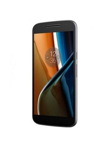 Motorola Moto G4 ремонт