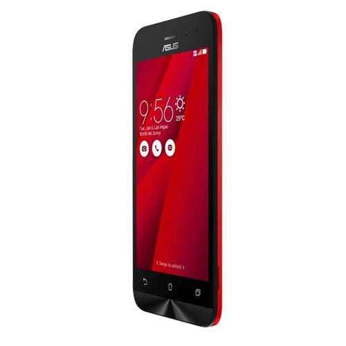 ZenFone Go (ZB452KG)