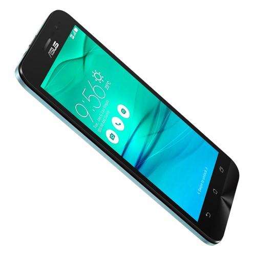 ZenFone Go (ZB500KG)