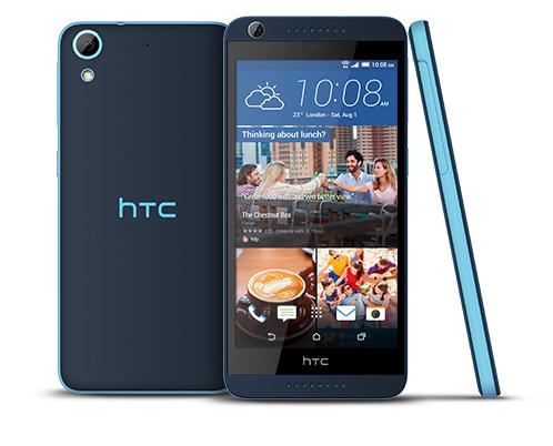 HTC Desire 626G dual sim ремонт