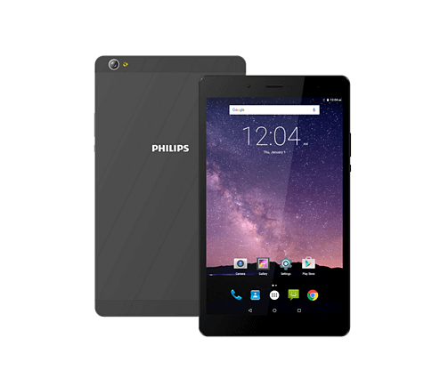 Philips E Line 4G LTE ремонт
