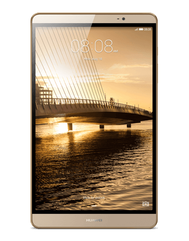 HUAWEI MediaPad M2 8.0 ремонт