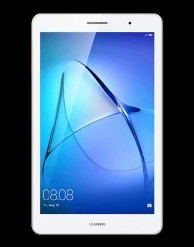 HUAWEI MediaPad T3 ремонт
