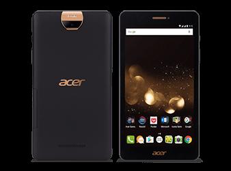 Acer Iconia Talk S ремонт