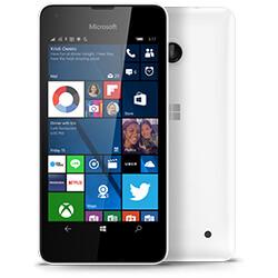 Lumia 550 ремонт