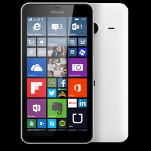 Lumia 640 XL ремонт