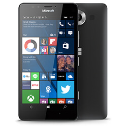 Lumia 950 Dual SIM ремонт