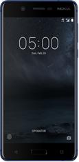 Nokia 5 ремонт