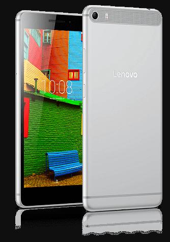 Lenovo PHAB Plus 32GB LTE ремонт