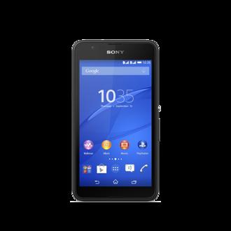 Sony Xperia E4G Dual ремонт
