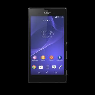 Sony Xperia T3 ремонт