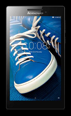 TAB2 A7‐20 8GB WiFi