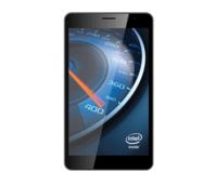 X-force 7 3G </br>(TM-7065)