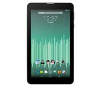 X-pad NAVI 7.5 3G </br>(TM-7846)