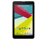 X-pad NAVI 7.6 3G </br>(TM-7849)