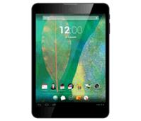 X-pad SHINE 8.1 3G </br>(TM-7868)