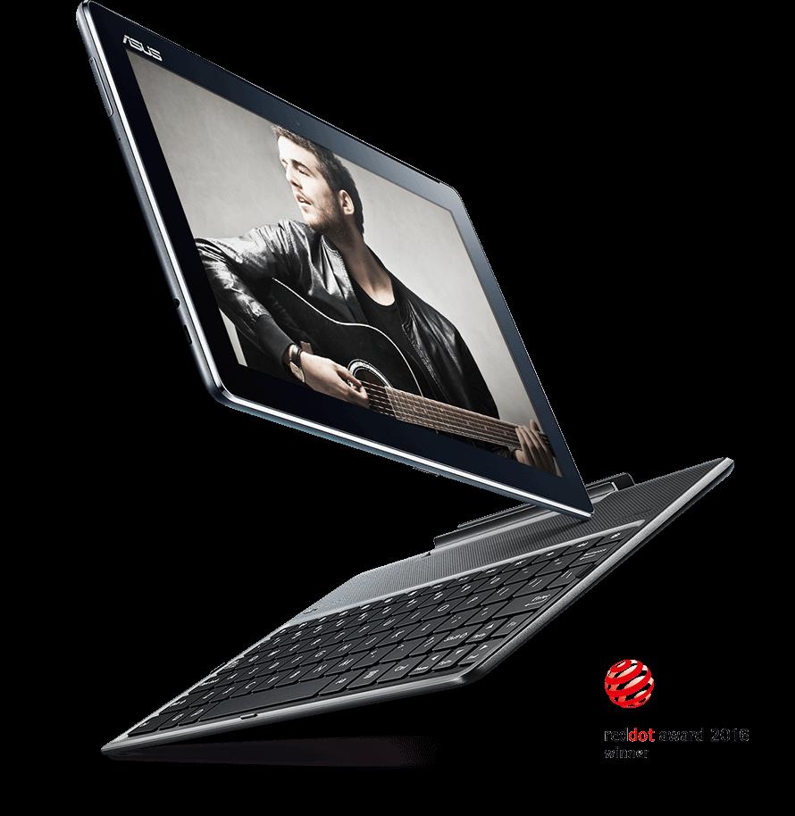 ZenPad 10 (Z300CNL)