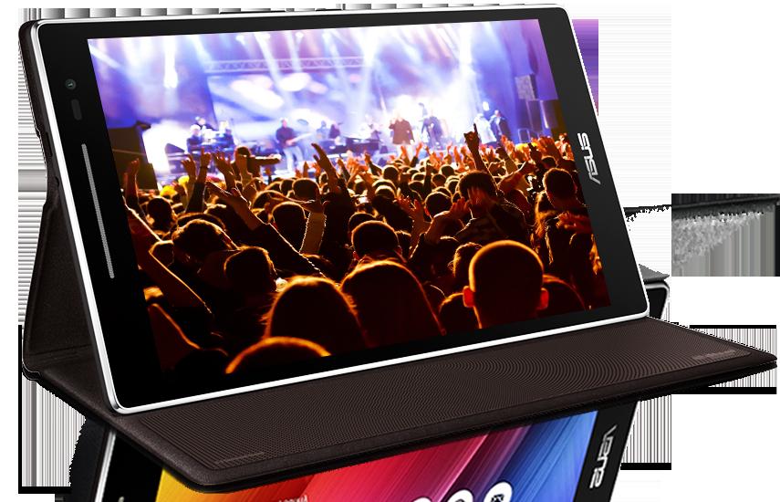ZenPad 8.0 (Z380KL)