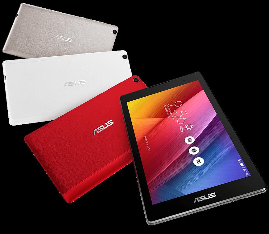 Asus ZenPad C 7.0 (Z170CG) ремонт